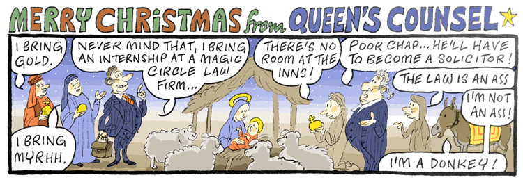 Christmas Jokes And Puns.Law Jokes Lawyer Jokes Law Cartoons And Law Humour