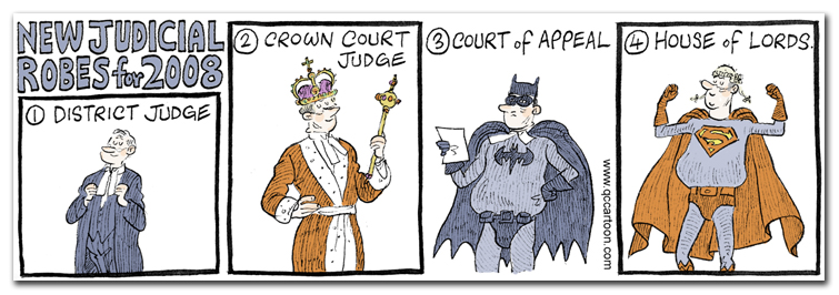 Law Jokes Lawyer Jokes Law Cartoons And Law Humour Queen S Counsel Cartoon Court jury session room concept. law jokes lawyer jokes law cartoons
