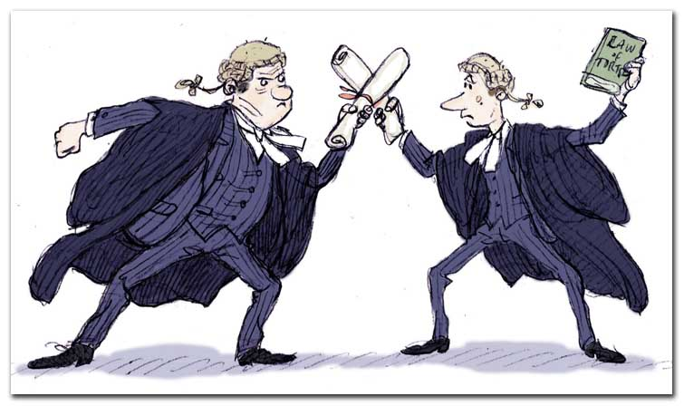 Contact us details for perth law a criminal law, wills and estate planning law firm based in perth western australia